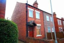 semi detached property to rent in Coupland Road, Garforth...