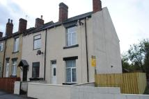 2 bed End of Terrace home to rent in Leeds Road, Kippax...