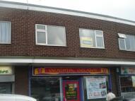 2 bedroom Flat to rent in Barwick Road, Leeds, LS15