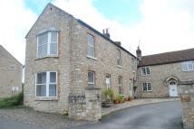 Garden Lane Cottage to rent