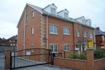 2 bed Apartment in Moor Lane...