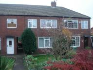 Town House to rent in Astley Lane, Swillington...