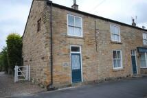 Cottage in Main Street, Thorner...