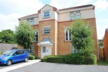 2 bed Apartment to rent in Green Lane Villas...