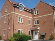 2 bed Apartment to rent in Bridge Close...