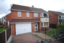 4 bedroom Detached home to rent in Hill Crest, Swillington...