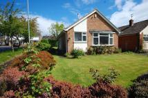 2 bed Detached house to rent in Richmond Way, Leeds...