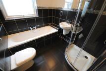 Terraced property to rent in Prospect Terrace, Leeds...