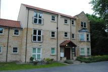 Apartment to rent in Abbeystone Way...