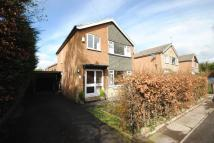 3 bedroom Detached home to rent in Lowther Avenue, Leeds...