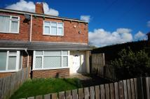 2 bedroom End of Terrace home in Sturton Lane, Garforth...