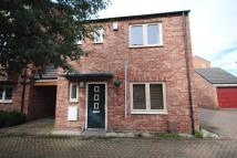 3 bed Link Detached House to rent in Warren House Road...