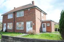 2 bed semi detached home to rent in Valley Road, Kippax...