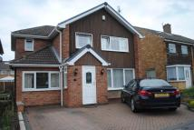 Ribblesdale Avenue Detached property to rent