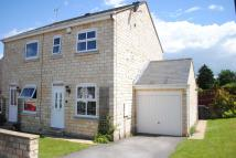 2 bed semi detached home to rent in Parlington Villas...