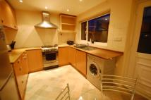 2 bed semi detached home in Ludlow Avenue, Garforth...