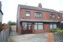 3 bed semi detached house to rent in OAKLEA ROAD, Leeds, LS15
