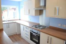 semi detached property to rent in BARLEY HILL CRESCENT...