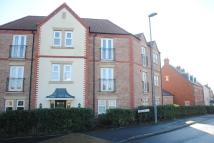 2 bed Apartment in MOORLAND ROAD...