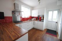 3 bed semi detached house in Station Road, Leeds...