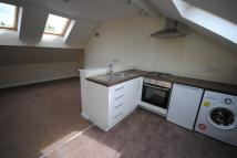3 bed Apartment in Main Street, Leeds...