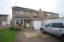 Detached home to rent in Bedfords Fold, LS25