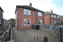 semi detached property to rent in Alandale Drive, Leeds...