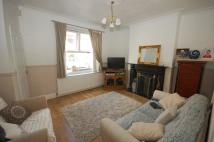 4 bed End of Terrace property in Barleyhill Road, Leeds...