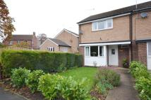 3 bed End of Terrace home to rent in New Lane, LS25