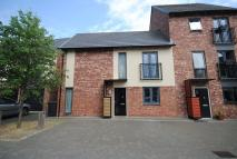 2 bedroom semi detached home to rent in Gadwall Drive, WF10