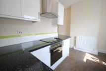 2 bedroom Apartment in High Street, Leeds...