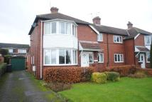 4 bed semi detached house to rent in Milford Road, LS25