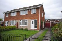3 bed semi detached house to rent in Ash Tree Grove, Leeds...
