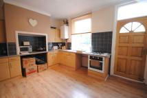4 bed Terraced home to rent in Beech Grove Avenue...