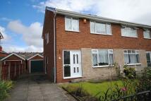 3 bedroom semi detached home to rent in Ash Tree Grove, Leeds...