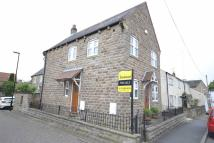 Detached house to rent in The Boyle, Leeds...