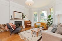 5 bed Terraced home for sale in Highgate Hill, Highgate...