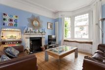 5 bedroom semi detached home for sale in Claremont Road, Highgate...