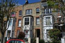 house for sale in Marlborough Road, London...