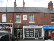 Gowthorpe Commercial Property for sale