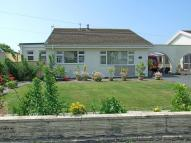 3 bed Detached Bungalow in Pembrey