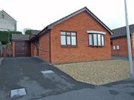 3 bedroom Detached Bungalow for sale in Burry Port
