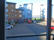 Apartment in Llanelli