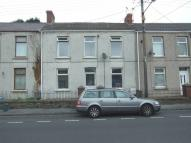 2 bedroom Terraced house for sale in Burry Port