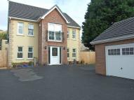5 bed Detached property in Burry Port