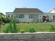 3 bed Detached Bungalow for sale in Danlan Park, Pembrey