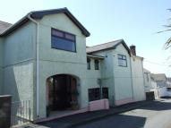 4 bedroom semi detached house for sale in Pwll