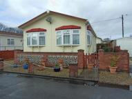 2 bed Detached Bungalow for sale in Estuary Park, Llangennech