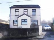4 bedroom Detached house in Heol Waun Y Clun...