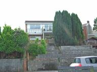 Detached property in Heol Waun Y Clun...